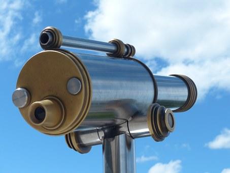 telescope 122961  340