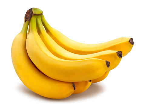 banana picture id1184345169
