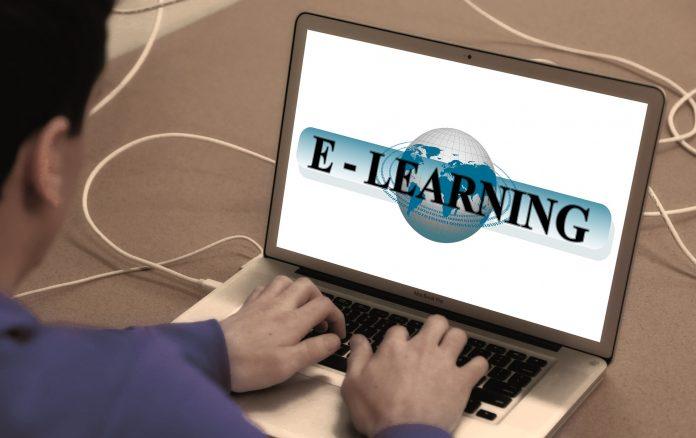 learn 868815 1920