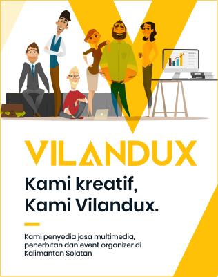 vilandux ads 1 04