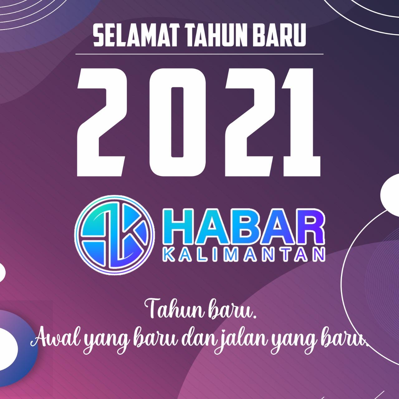 IMG 20201231 WA0008