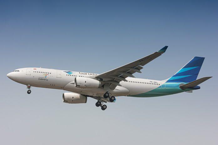 airplane 5998597 960 720