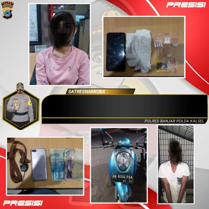 PicsArt 09 13 02.02.54